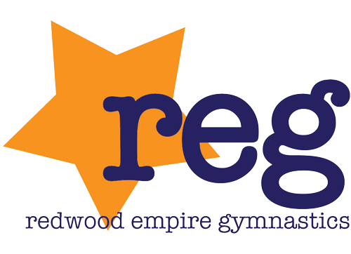 Redwood Empire Gymnastics